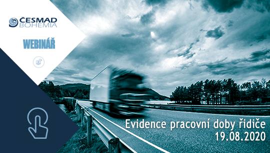 https://webinare.prodopravce.cz/wp-content/uploads/2020/06/19.08.2020-540x306.png