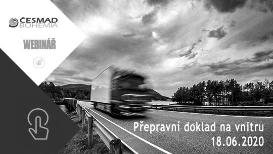 https://webinare.prodopravce.cz/wp-content/uploads/2020/06/Webinar_18.06.2020-probehly-540x306.png