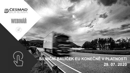 https://webinare.prodopravce.cz/wp-content/uploads/2020/07/silniční-balíček2-540x306.jpg