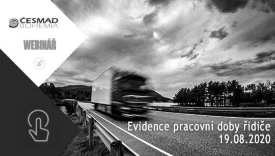 https://webinare.prodopravce.cz/wp-content/uploads/2020/08/Evidence-pracovní-doby-řidiče-540x306.jpg