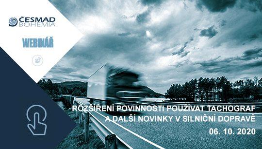 https://webinare.prodopravce.cz/wp-content/uploads/2020/08/změny-111-vnitro-540x306.jpg
