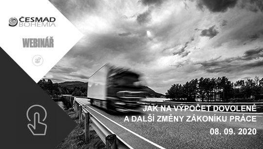 https://webinare.prodopravce.cz/wp-content/uploads/2020/09/webinář-zákoník-práce-šedivá-540x306.jpg