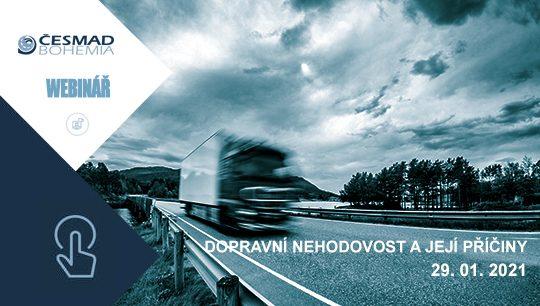 https://webinare.prodopravce.cz/wp-content/uploads/2021/01/DOPRAVNÍ-NEHODOVOST-540x306.jpg