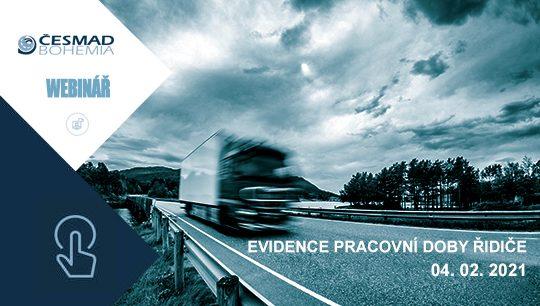 https://webinare.prodopravce.cz/wp-content/uploads/2021/01/Evidence-pracovní-doby-540x306.jpg