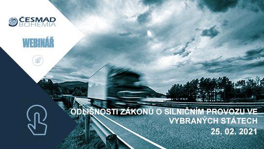 https://webinare.prodopravce.cz/wp-content/uploads/2021/01/ODLIŠNOSTI-ZÁKONŮ-V-SILNIČNÍM-PROVOZU-540x306.jpg