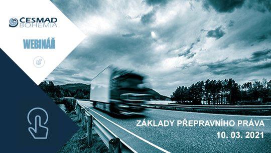 https://webinare.prodopravce.cz/wp-content/uploads/2021/02/ZÁKLADY-PŘEPRAVNÍHO-PRÁVA-540x306.jpg
