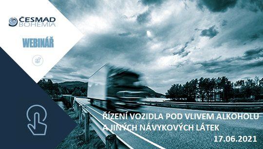 https://webinare.prodopravce.cz/wp-content/uploads/2021/06/ŘÍZENÍ-POD-VLIVEM-540x306.jpg