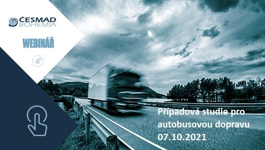 https://webinare.prodopravce.cz/wp-content/uploads/2021/09/07.10.2021-ps-autobusy-540x306.jpg
