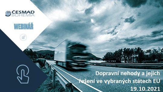 https://webinare.prodopravce.cz/wp-content/uploads/2021/09/19.10.2021-dopravní-nehody-540x306.jpg
